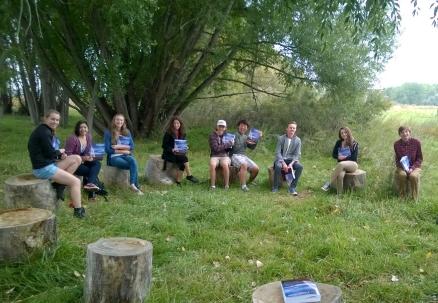 apenglish-outdoorclass
